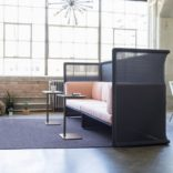 13-0005665-Lagunitas-Lounge-System-pdp-gallery-1024x661